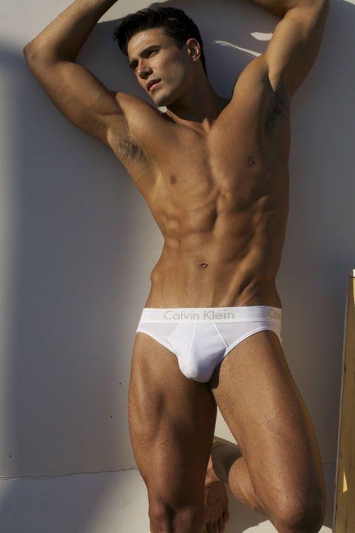 6b0d73cc8d413f Underwear #Briefs #Hot | f#ck! in 2019 | Calvin klein men underwear ...