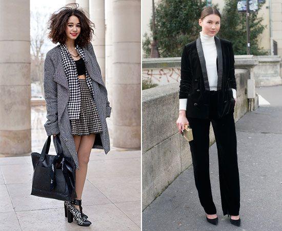 fashion style - Buscar con Google