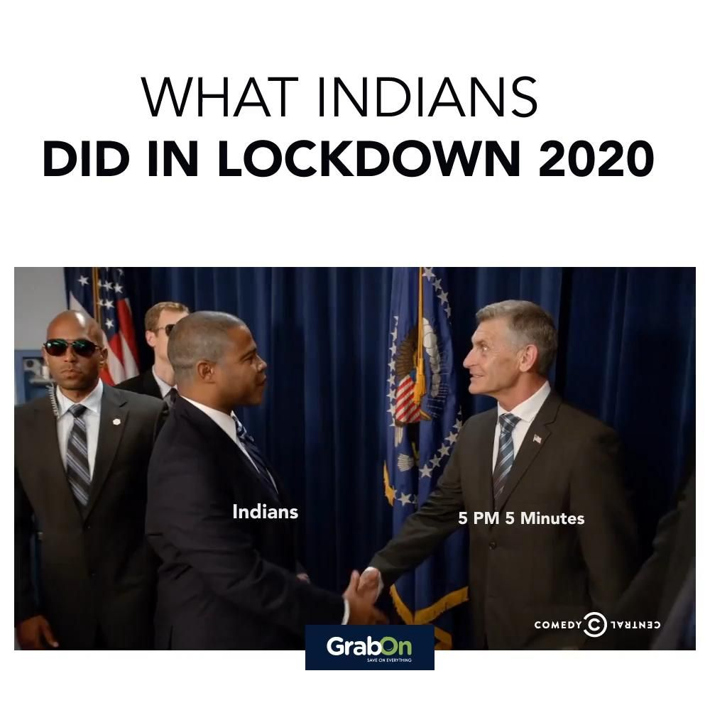 Fun & Entertainment: What Indians did in Lockdown