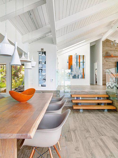 5 ideas para decorar una casa en la playa | Casas de playa