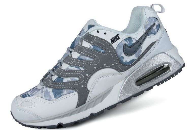 nike air max humara for sale