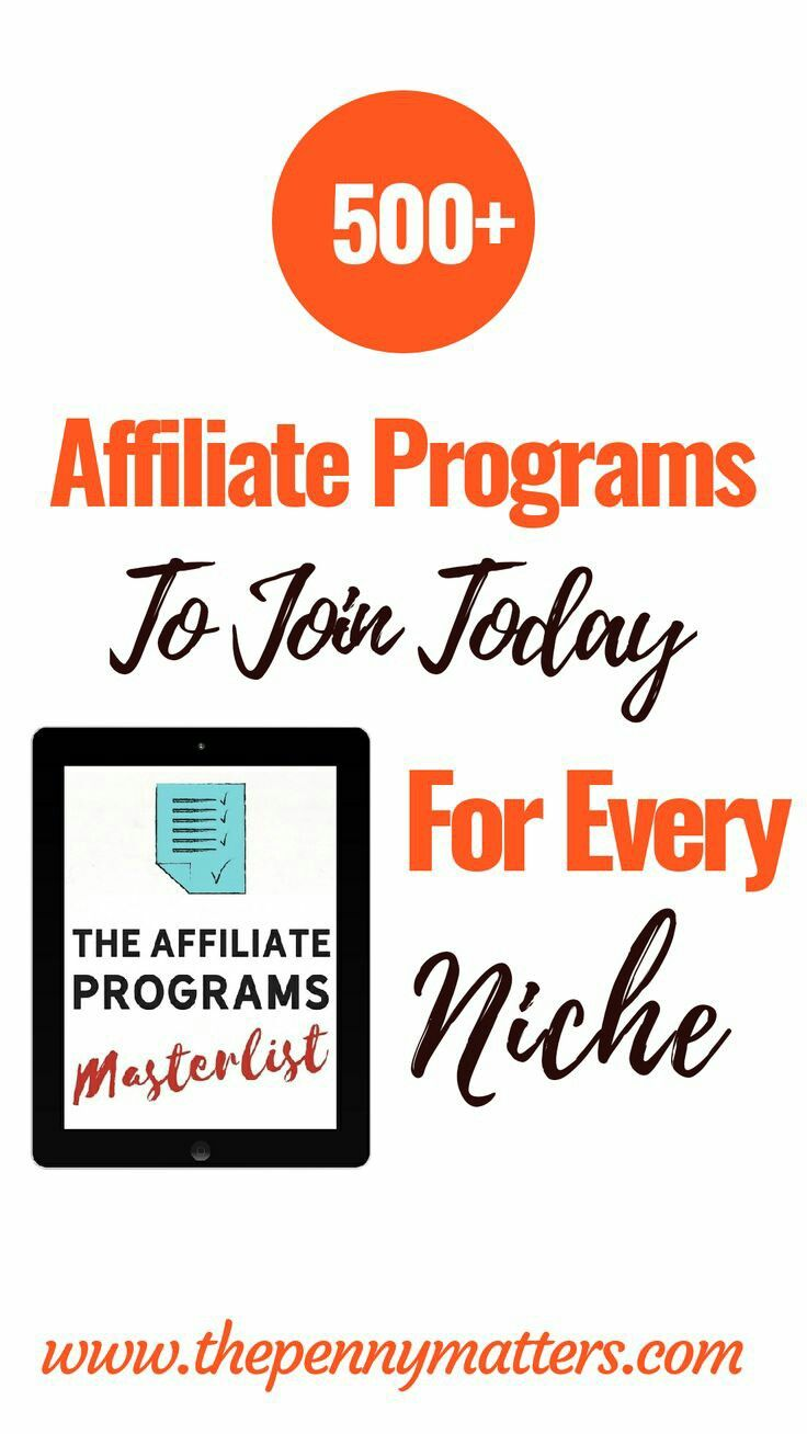 Starting Off Affiliate Marketing? Then You Are Probably
