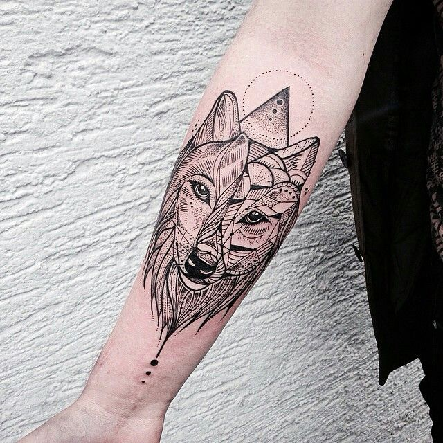 pingl par b l n ferrer leon sur tatouage dessin henn pinterest. Black Bedroom Furniture Sets. Home Design Ideas
