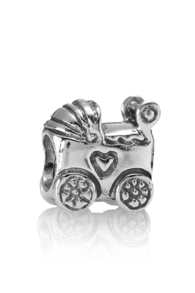 pandora friends and family charms