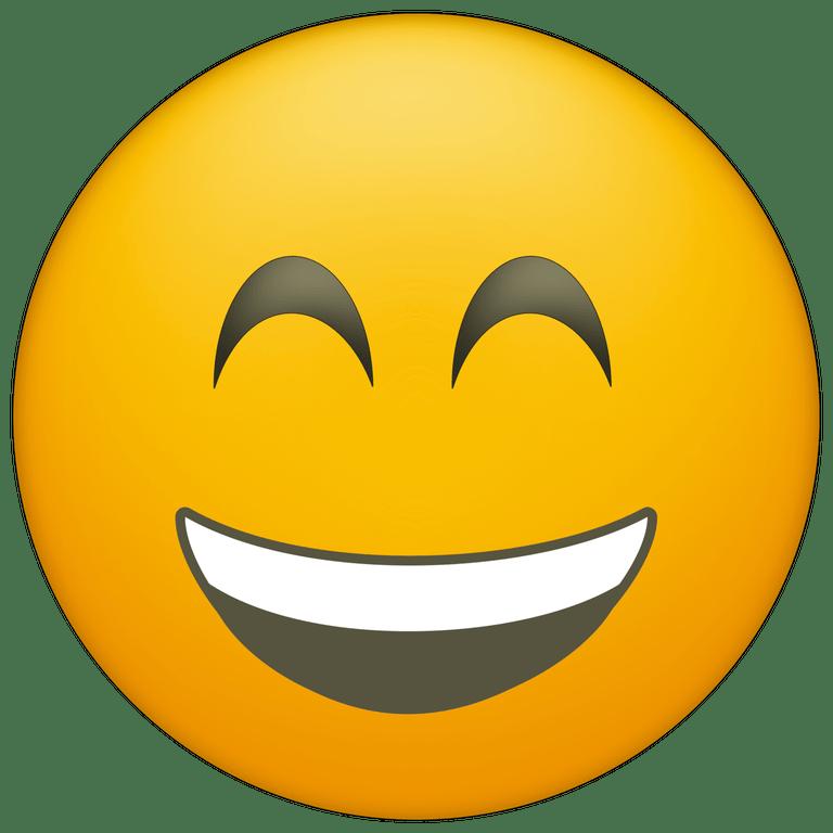 Emoji Faces Printable {Free Emoji Printables Free emoji