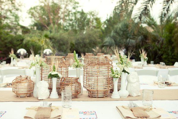 [ Rustic Garden Wedding Party Theme Ideas Rustic Garden Wedding 19 ]   Best  Free Home Design Idea U0026 Inspiration