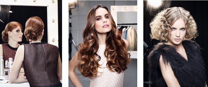 hair inspiration - Google Search