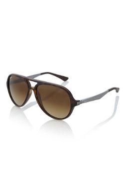 b69e91d4081450 Ray-Ban RB4235 Sunglasses Men