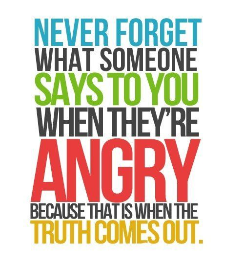 Pin On Fn Awesome Quotes