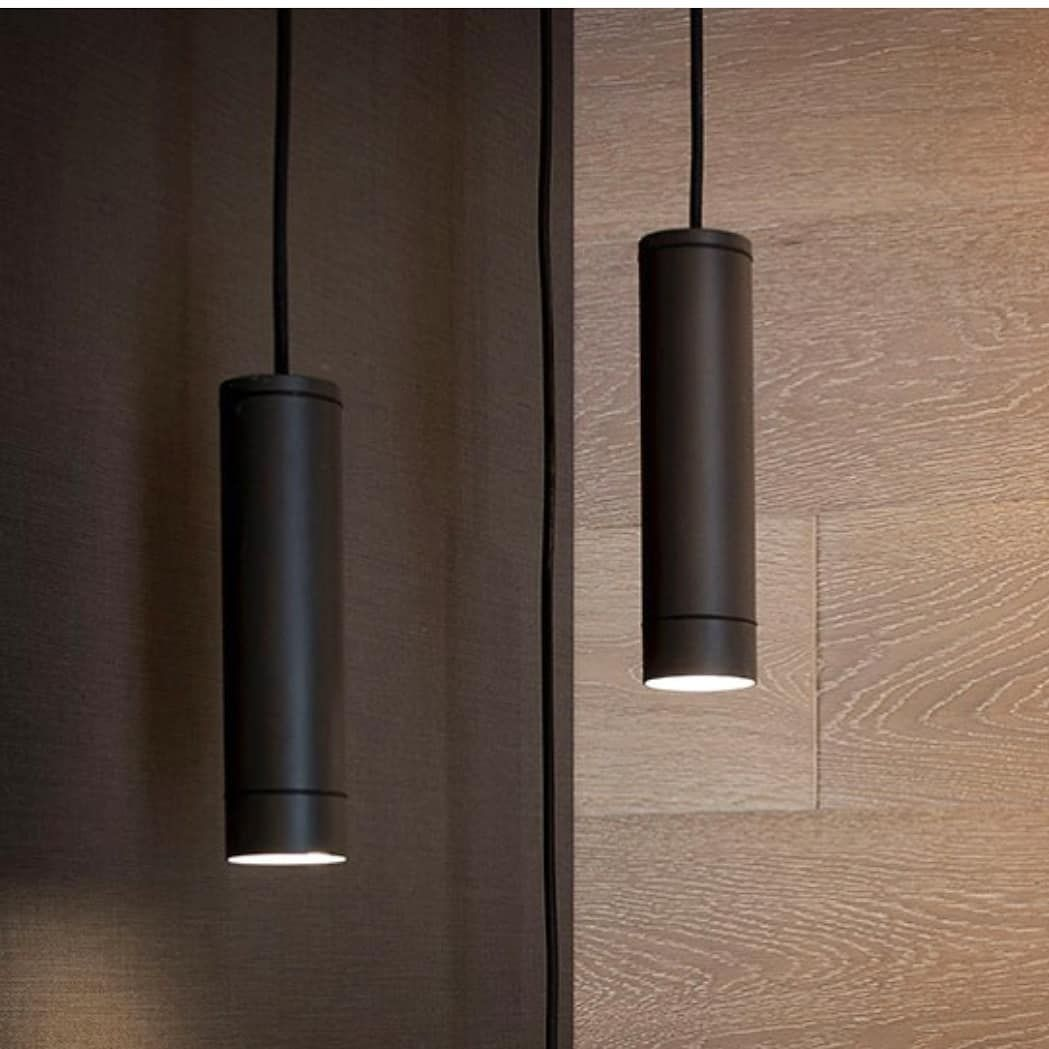 Pin By Adel Hloulou On Lampe Magnifique In 2020 Led Lights Wall Lights Lamp