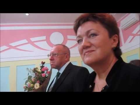 Our Wedding Day In Russia Moms Pov