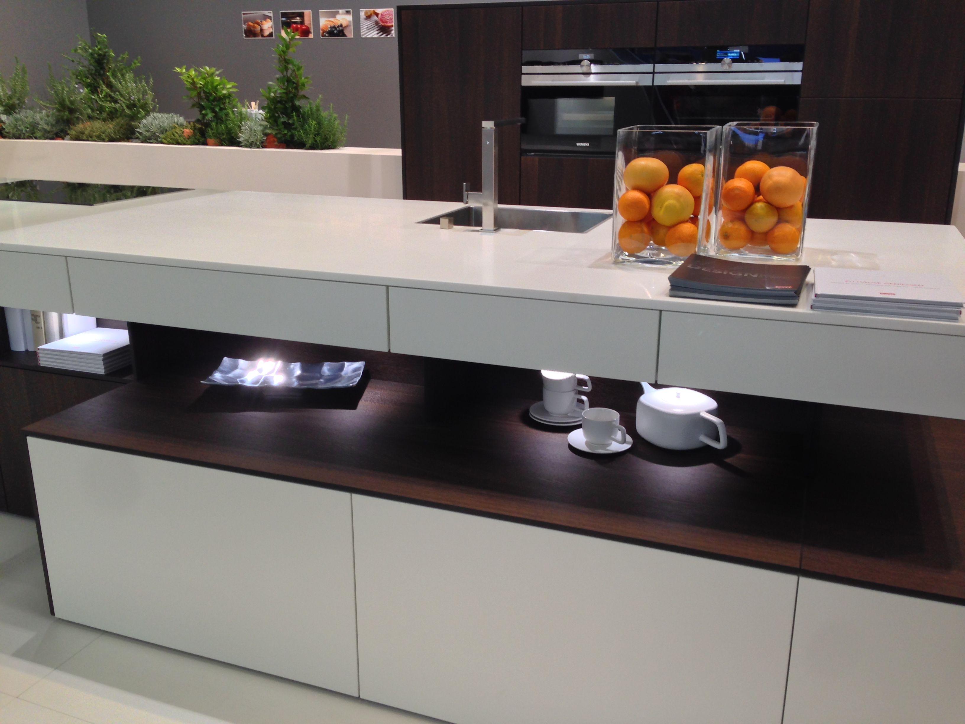 Rempp Küchen rempp küchen living kitchen 2015 kitchens