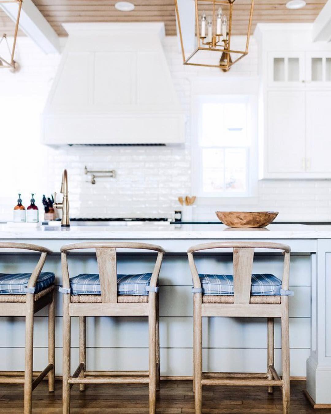 Pin von Tamera Thompson auf bar stools + counter stools | Pinterest ...
