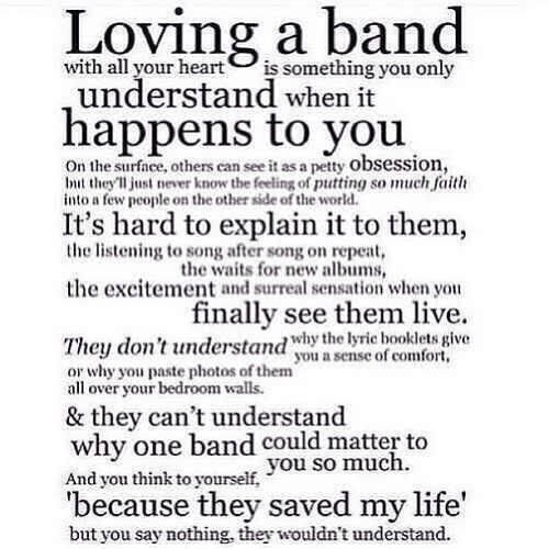 Pin By Karyssa Bates On One Direction 3 Band Quotes Band Quotes