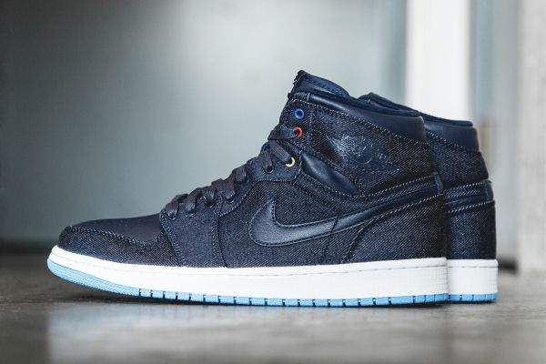 f222c42143f6 Air Jordan 1 Retro High OG