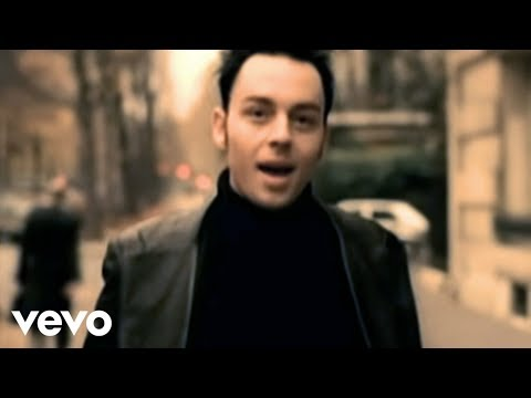 (165) Savage Garden Truly Madly Deeply (Official Video