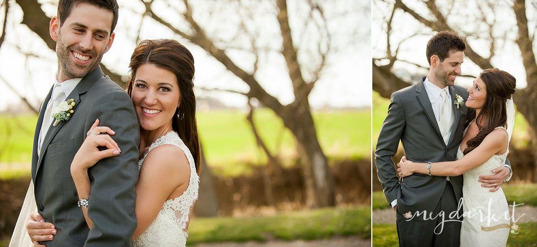 The Valley Spring Centerpieces Frutig Farms Ann Arbor Wedding Photographer Michigan Barn