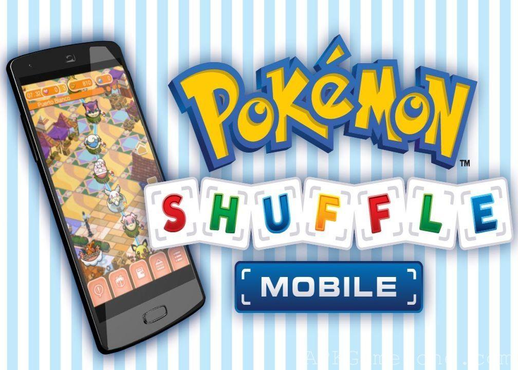 31+ Pokemon games online free no download randomizer inspiration