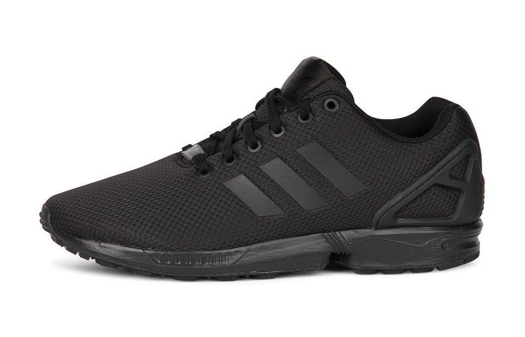 645070155 ZX Flux Shoes