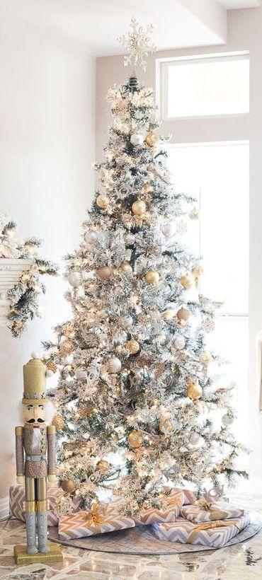 Design Improvised Christmas Decor Diy Christmas Decorations Rustic Christmas Inspiration