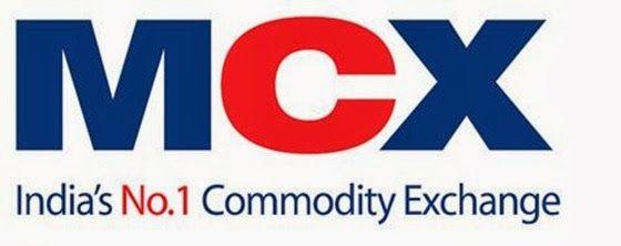 Mcx Trading Holidays 2014 Commodity Exchange Marketing Market Risk