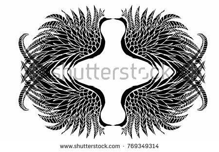 BUY&DOWNLOAD NOW portfolio JPEG+EPS (BUY): http://www.shutterstock.com/g/a1vector?rid=962711 contributor(SELL): https://submit.shutterstock.com/?ref=962711 #illustration #vector #eagle #design #element #sign #graphic #art #tattoo #label #fashion #symbol #retro #embroidery #print #vintage #american #badge #wings #sticker #background #texture #textile #patch #freedom #embroidered #athletic #college #set #wallpaper #vectors #flying #flight #flower #drawn
