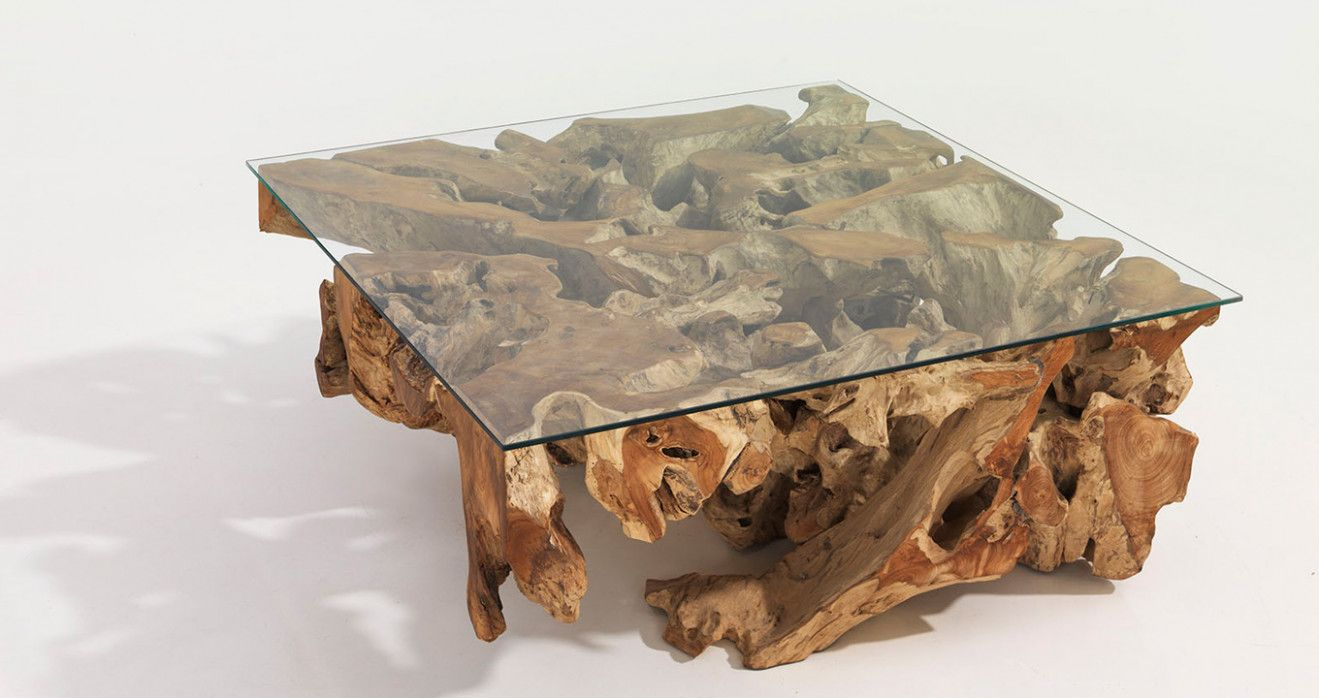 Teak Root Coffee Table Dubai Organic Designer Furniture Teak Table Dubai Teak Wood Furniture Coffee Table Teak Wood Teak Patio Furniture [ 698 x 1319 Pixel ]