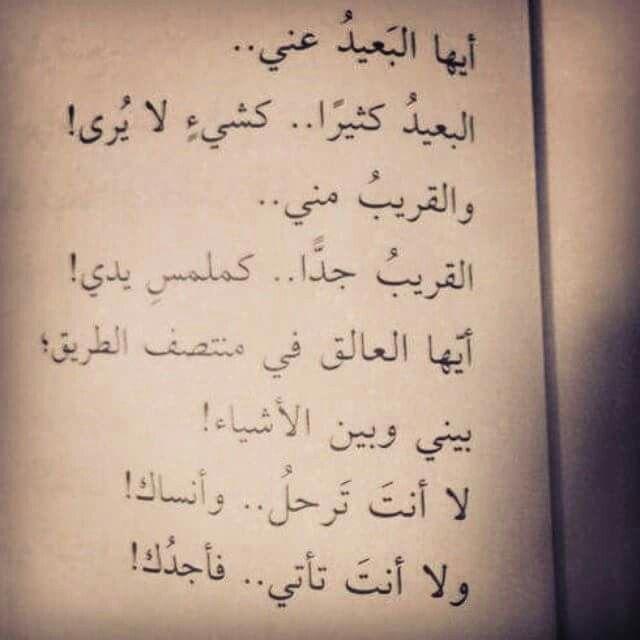 ولكن وباختصار كل شيئ لا اريد ان انساك لأنك انا فكيف انساك Words Quotes Arabic Phrases Quotes