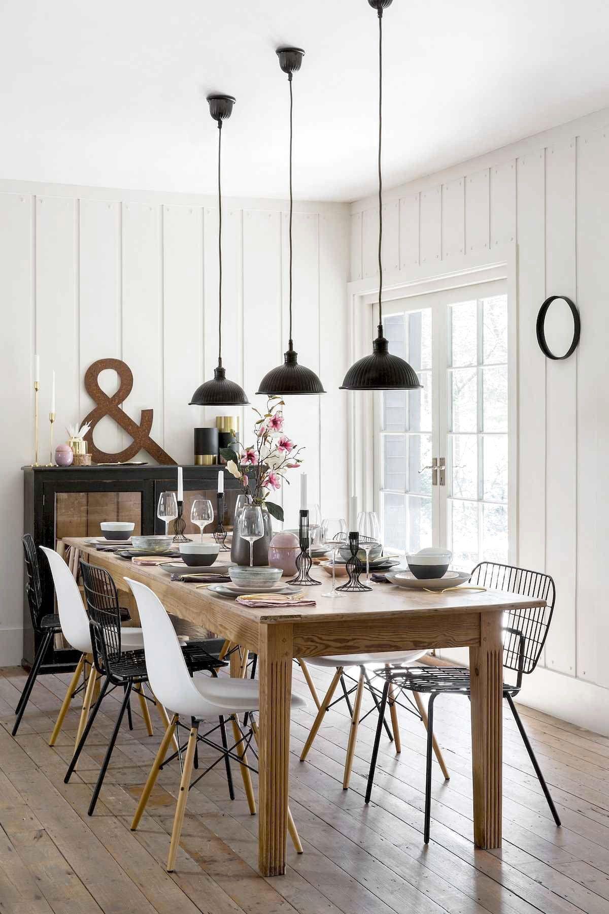 stunning farmhouse home decor ideas on a budget  frugal