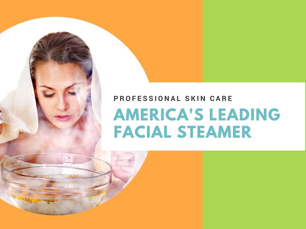 Blackheads Pimples Not anymore We have the solution to get rid of