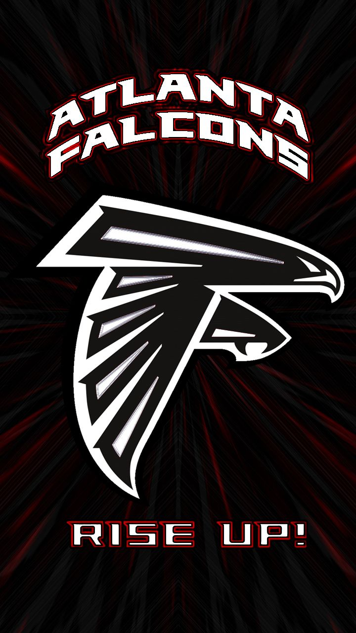 Black 49ers Background In 2020 Atlanta Falcons Football Atlanta Falcons Art Atlanta Falcons Logo