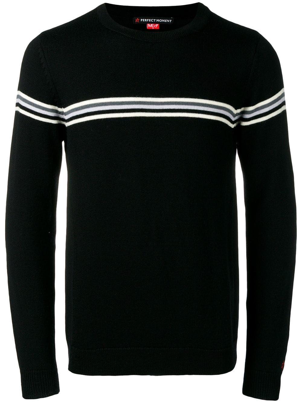 Perfect for Winter Lyle /& Scott Crew Neck Cotton Merino jumper For Men