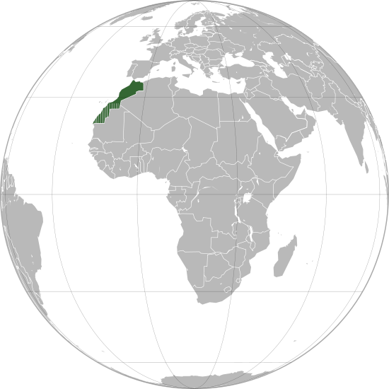Marruecos wikipedia la enciclopedia libre marruecos pinterest marruecos wikipedia la enciclopedia libre gumiabroncs Image collections