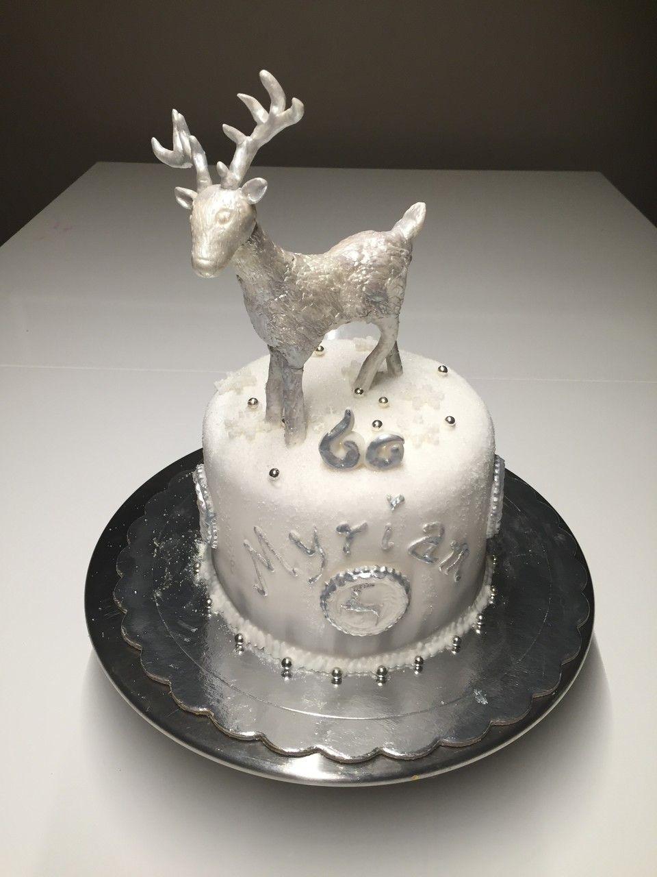 Gutschein Sweetycakes Sweetycakes Pinterest Birthday Cakes
