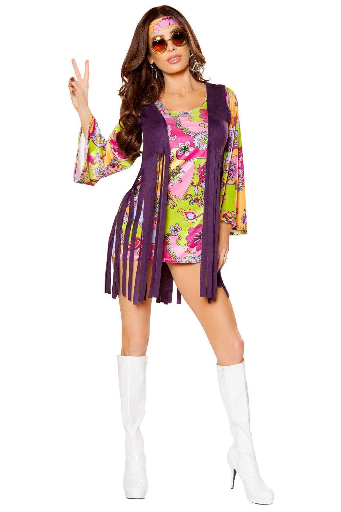 Hippie Girl Halloween Costume.Hippie Girl Costumes Hippie Costume New Halloween Costumes