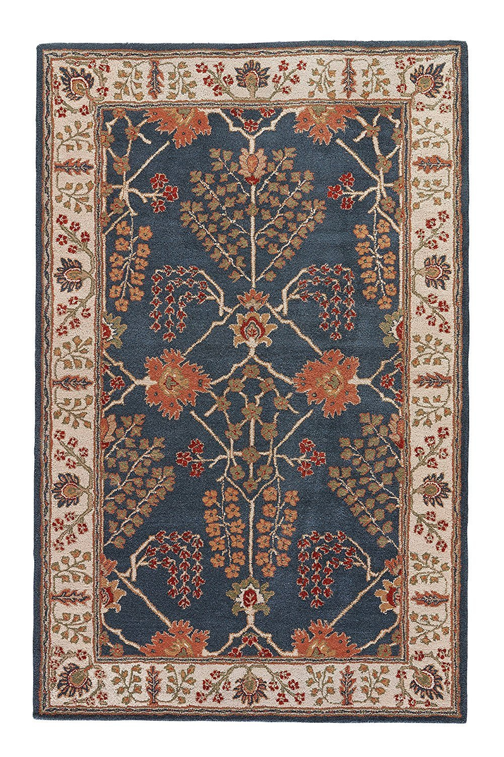 37+ Arts and crafts pattern area rugs information