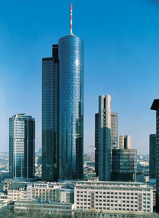 Frankfurt Deine Wolkenkratzer Die Schonsten Leserfotos Bild 1 Von 389 Frankfurter Neue Presse Frankfurt Deutschland Wolkenkratzer Frankfurt