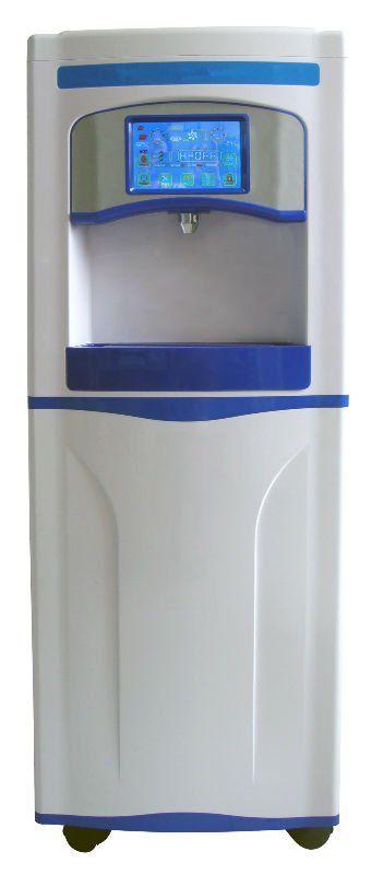 Solar Atmospheric Water Generator Solar Water Maker Solar Water Generator 1 1000 Atmospheric Water Generator Water Generator Solar Water