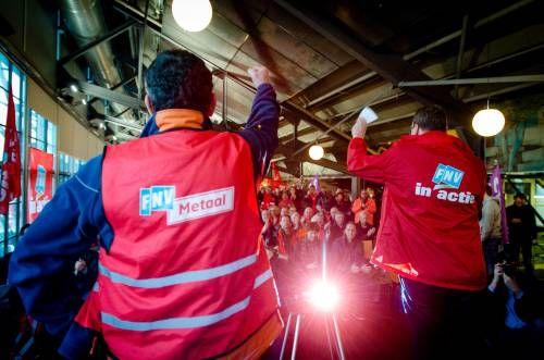 Duizenden vaste banen voor jongeren in metaal