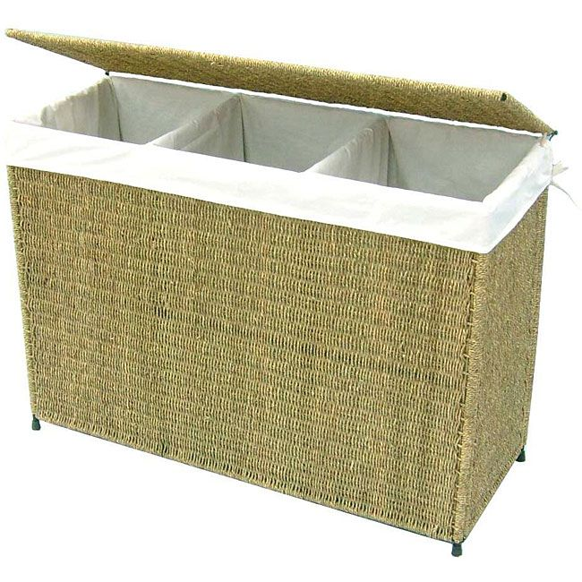 Online Shopping Bedding Furniture Electronics Jewelry Clothing More Hamper Laundry Hamper Home