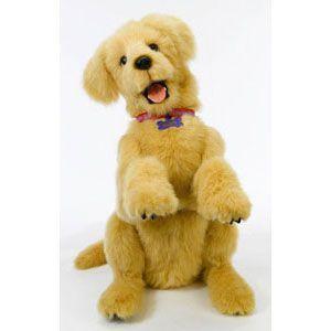 Furreal Friends Biscuit Review Google Search Brinquedos Para Criancas Brinquedos Criancas
