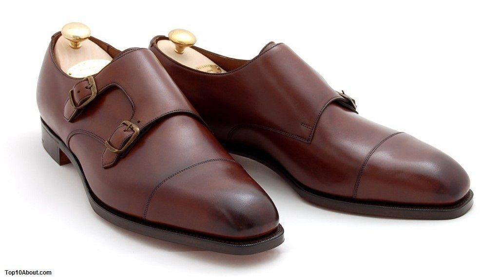 Leather shoes brand, Dress shoes men