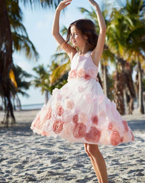 buy popular 63aa9 7c647 Accessorize abbigliamento bambini per damigelle e paggetti ...