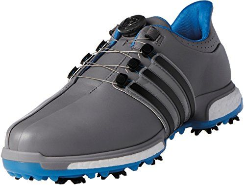 5cf3c22498d17 Mens Golf Shoes Idea | adidas Mens TOUR360 Boa Boost Tragre Golf ...