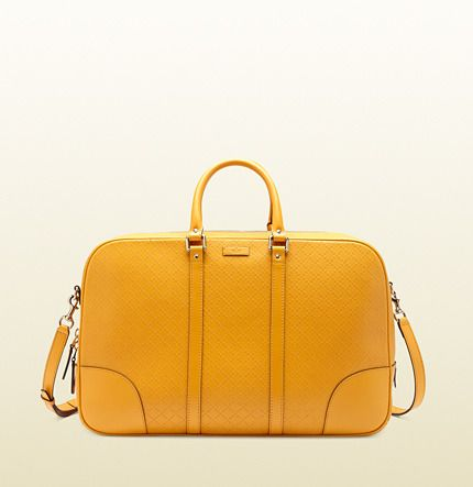6bef514a3ed7 Gucci Bright Diamante Leather Duffle Bag on shopstyle.com | Bags ...