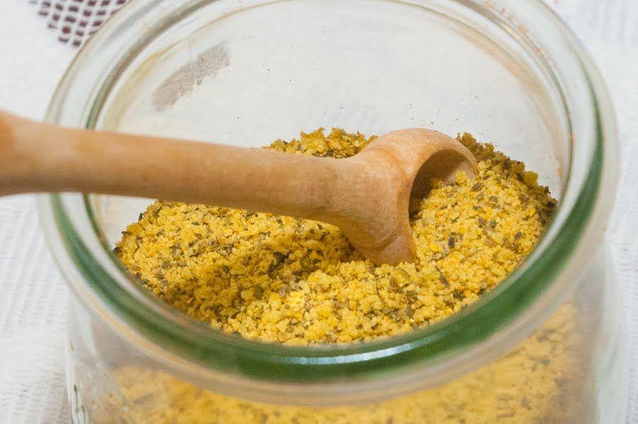 Diy essentials lemonpepper seasoning justapinchrecipes