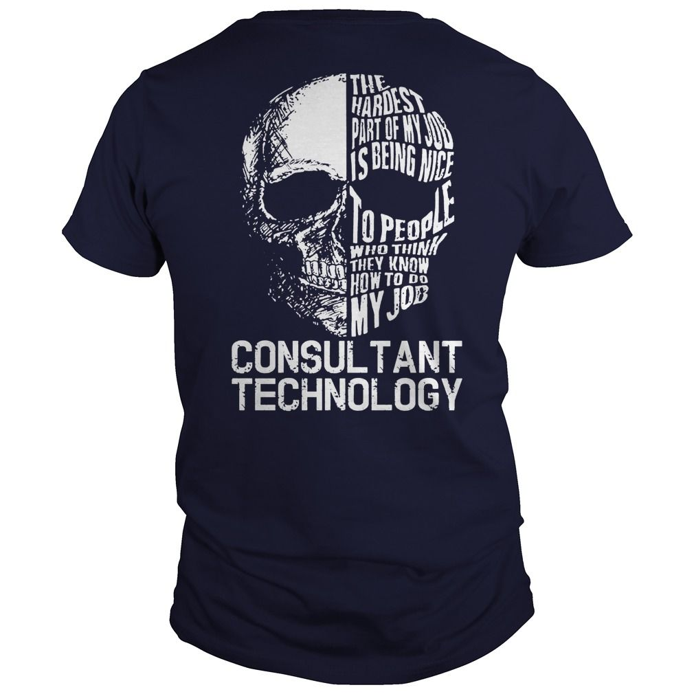 CONSULTANT TECHNOLOGY Skull Job #gift #ideas #Popular #Everything #Videos #Shop #Animals #pets #Architecture #Art #Cars #motorcycles #Celebrities #DIY #crafts #Design #Education #Entertainment #Food #drink #Gardening #Geek #Hair #beauty #Health #fitness #History #Holidays #events #Home decor #Humor #Illustrations #posters #Kids #parenting #Men #Outdoors #Photography #Products #Quotes #Science #nature #Sports #Tattoos #Technology #Travel #Weddings #Women
