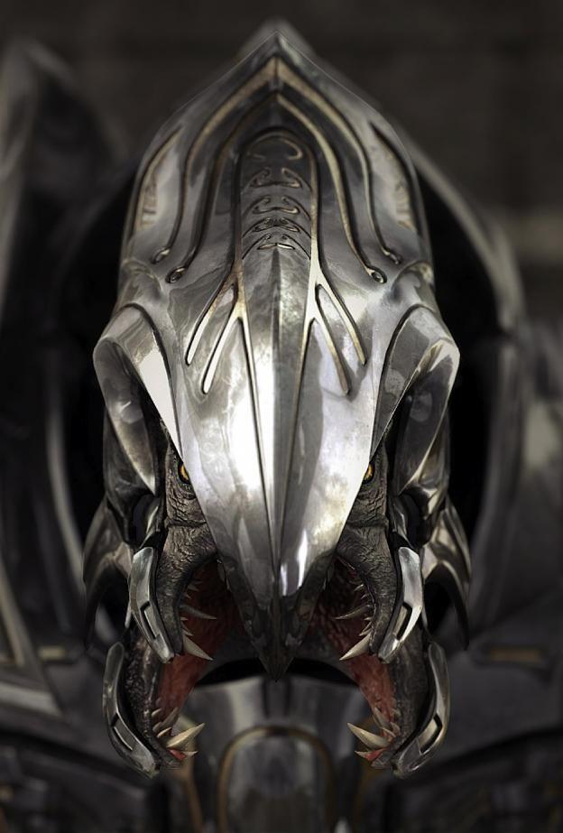 Halo 3 arbiter rustning i matchmaking