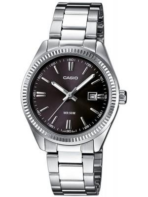 fccec365b7a Casio LTP-1302D-1A1VDF. Relógios