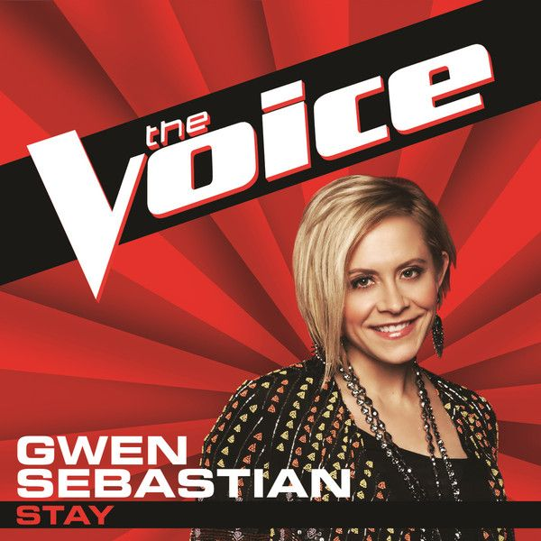 Looking forward to having @GwenSebastian on #CountryMusic Chat Monday 5/21 8-9pCT